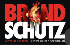 Brandschutzhelferschulung Regensburg